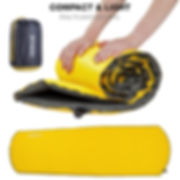 Camping-mat_yellow_05.jpg