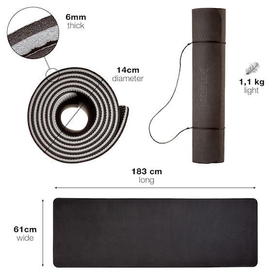 Yogamat-black_05.jpg