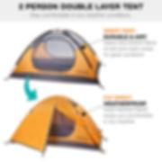 Tent_02-2.jpg