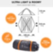 Tent_03-2.jpg