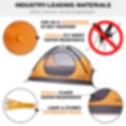 Tent_04-2.jpg