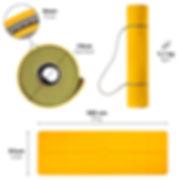 Yogamat-yellow_06.jpg