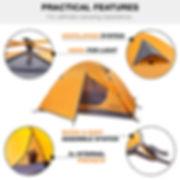 Tent_05-2.jpg