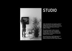 Studio Slides-02