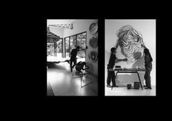 Studio Slides-03