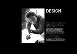 Design - Slide 1-02