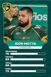 IgorMotta.png