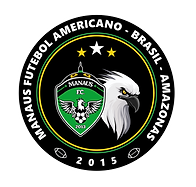 ManausFutebolAmericano.png