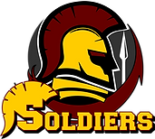 O.Soldiers.png