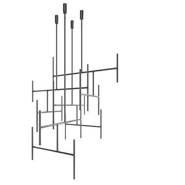 Pendente Ladder