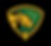 Logos Liga BFA 2019 Principal.png