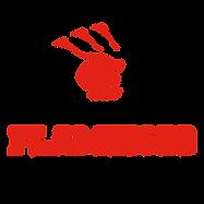 Logo 2 PNG Vermelho 195.png