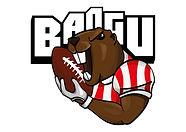 Futebol_Americano_Bangu_Prancheta_1.jpg