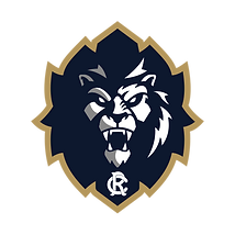 pa_remo_lions-2.png