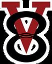 V8-DF.png