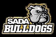 SadaBulldogs.png