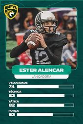 EsterAlencar.png