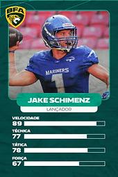 JakeSchimenz.png