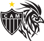 GALO.png