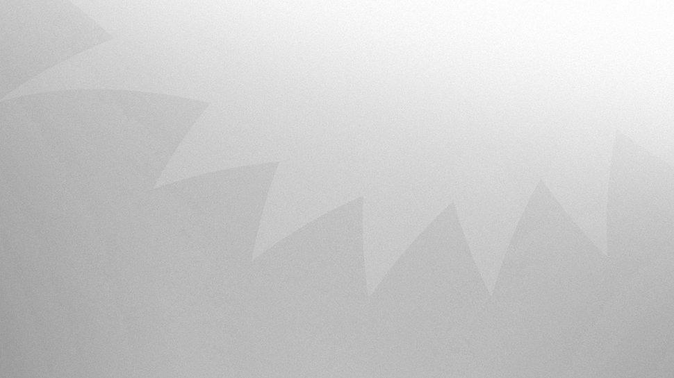 2020 BFA Brand Center - Nacione Branding