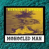 BERNABE JURADO Album Cover .png