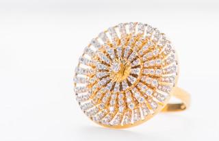 Reliance - Jewellery