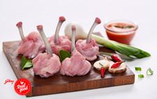 Godrej Real Good Chicken - Lollypop