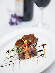 Adamo Food 2.jpg