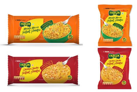 Fabsta Noodles_Packaging Shot