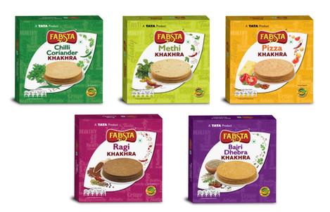Fabsta Khakra_Packaging Shot