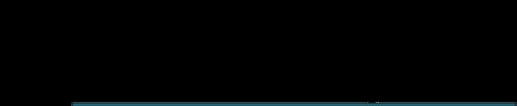 RDP Logo.png
