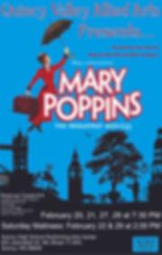 Mary Poppins Poster.jpg