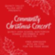 Christmas Concert 2019.JPG