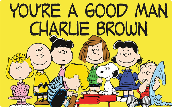 Charlie Brown Banner.PNG