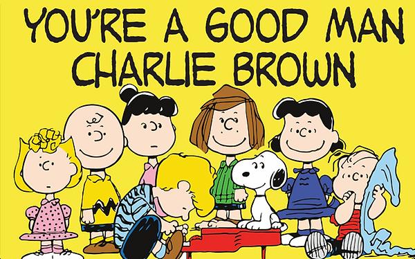Charlie Brown Banner.PNG