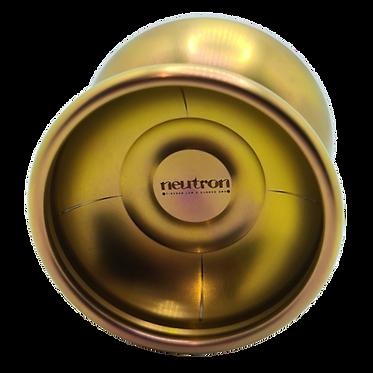 neutron 1_edited.png