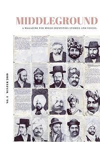 Middleground cover.jpg