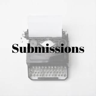 submissions.png