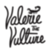 valerie the vulture .png