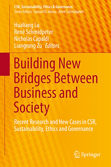 Building Bridges.tif