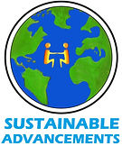 SUSTAINABLE ADVANCEMENTS - LOGO.jpg