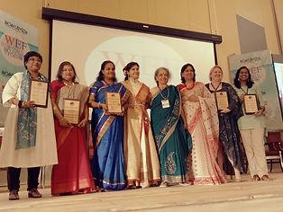 WEF Award group.jpg