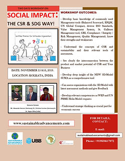 SOCIAL IMPACT - FLYER - 3A_page-0001 (1)