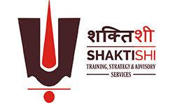 Shaktishi