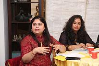 Gargi Kapoor.JPG