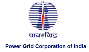powergrid-corporation[1]