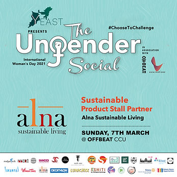 Sustainable Product Partners__Alna Susta