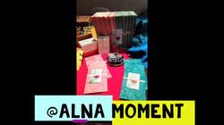 _Alna Moment -6_Moment