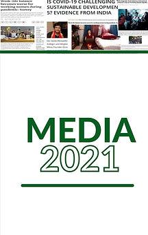 Media (2).jpg