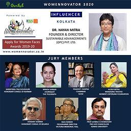 Womennovator Poster.jpg
